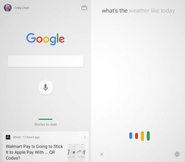 google-now-iphone-2