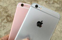 iPhone-6s-Plus-iPhone-6-Plus-iOS-9.1-Update-5