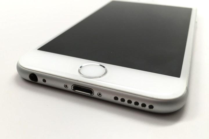iPhone 7 Release - 2