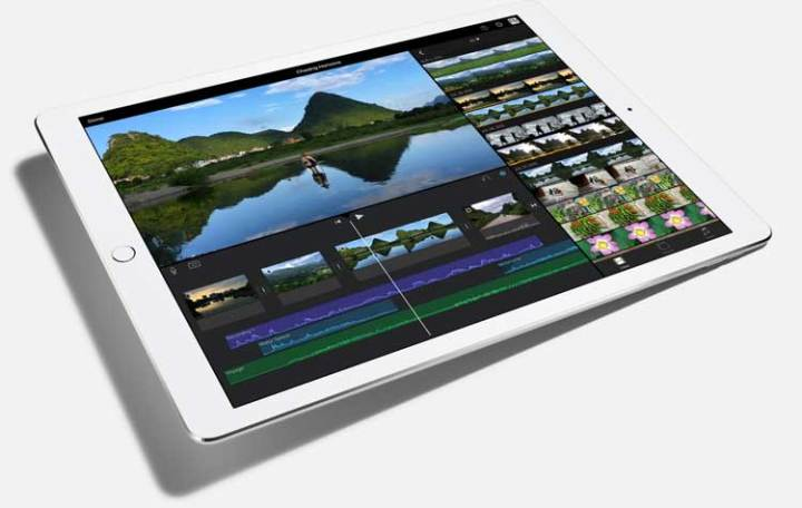 imovie-on-ipad-pro