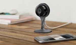 nest-cam-home