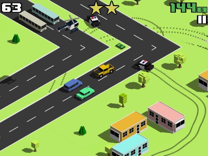 smashy-road-1