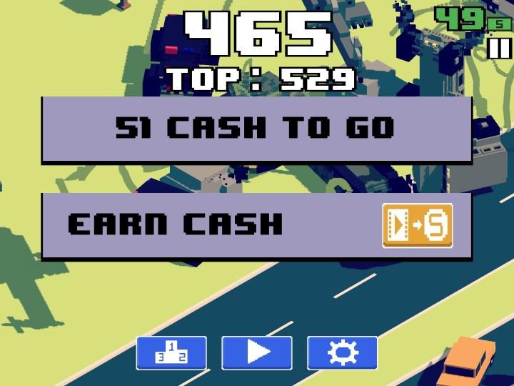smashy-road-4
