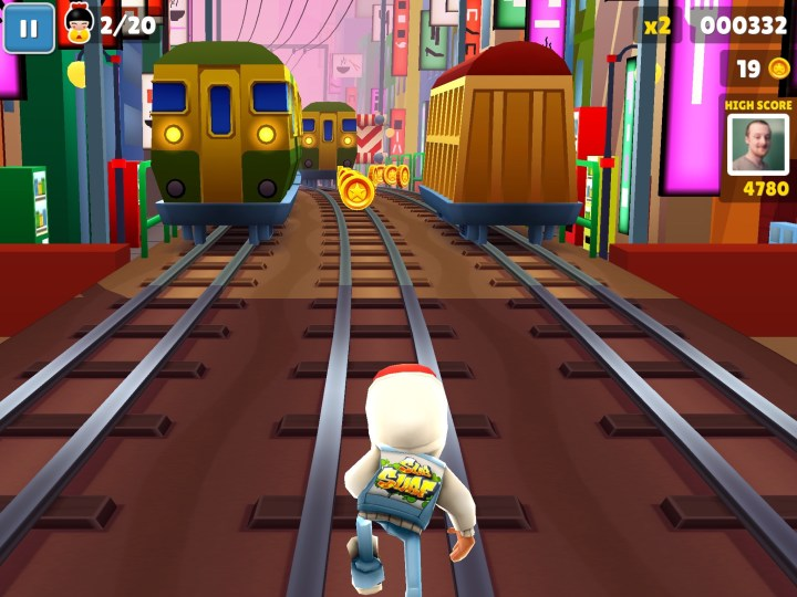 subway-surfers-6