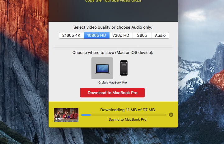 youtube-download-mac-2