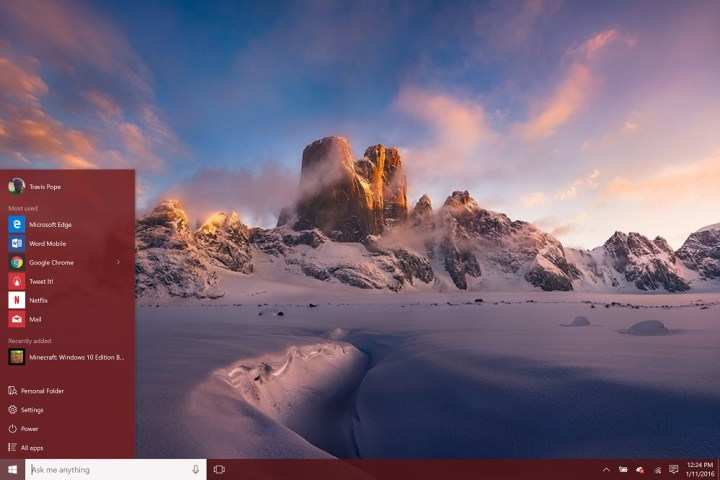 5 Settings to Change After A Reluctant Windows 10 Upgrade (2)