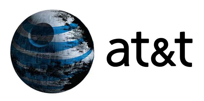 ATT-Death-Star