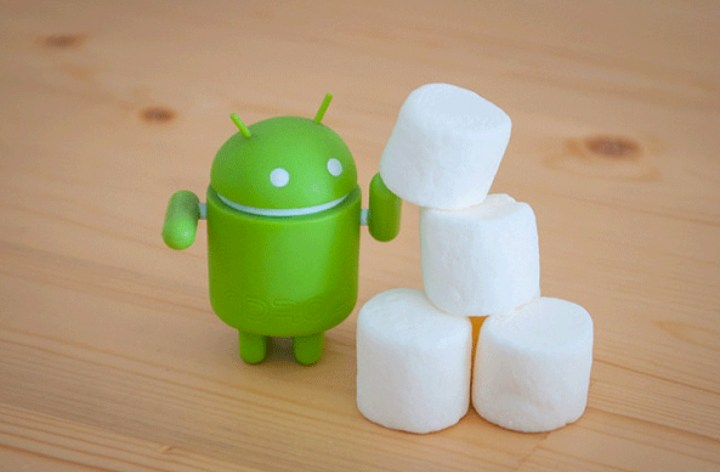 Android-Marshmallow-main