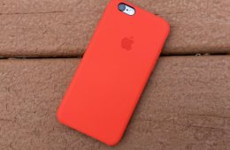 Apple-iPhone-6s-Silicon-Case-Review-41