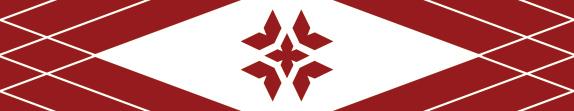Destiny Crimson Days Crimson Doubles - 1