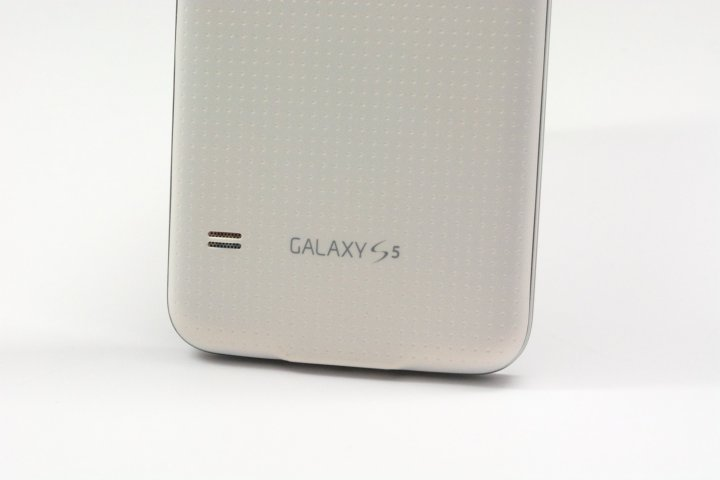 Galaxy-S5-5