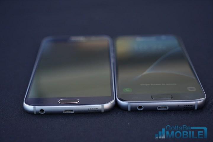 Galaxy-S7-vs-S6