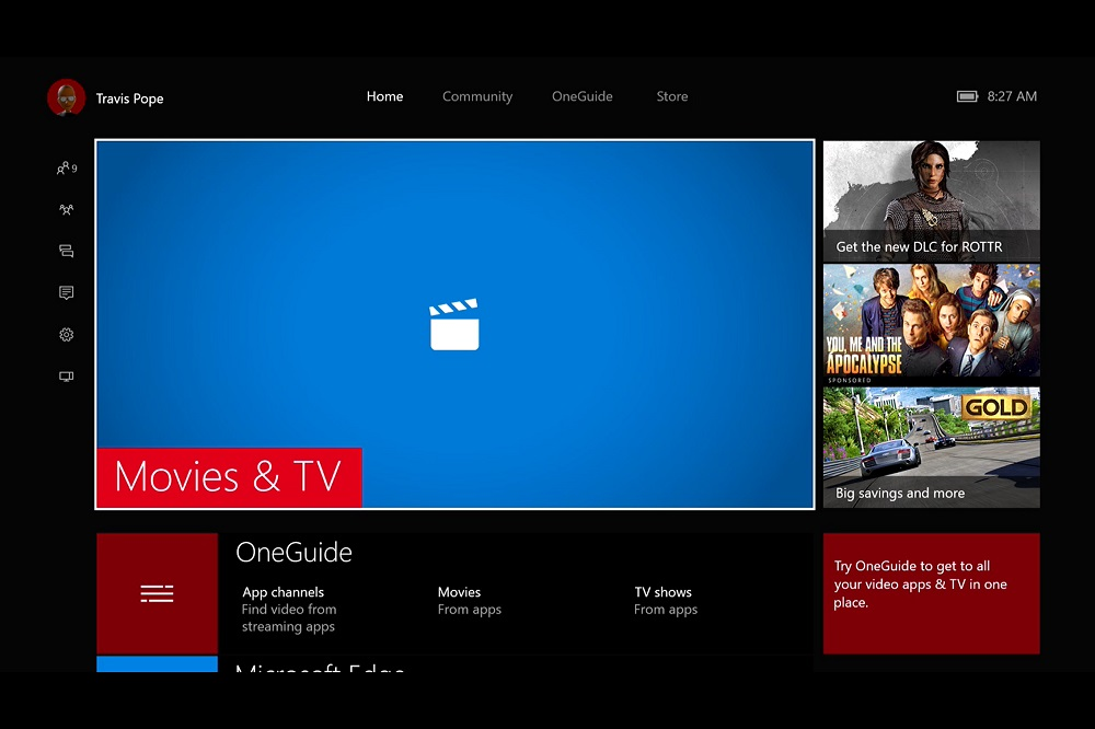 How To Turn On and Use Accessibility Controls on Xbox One