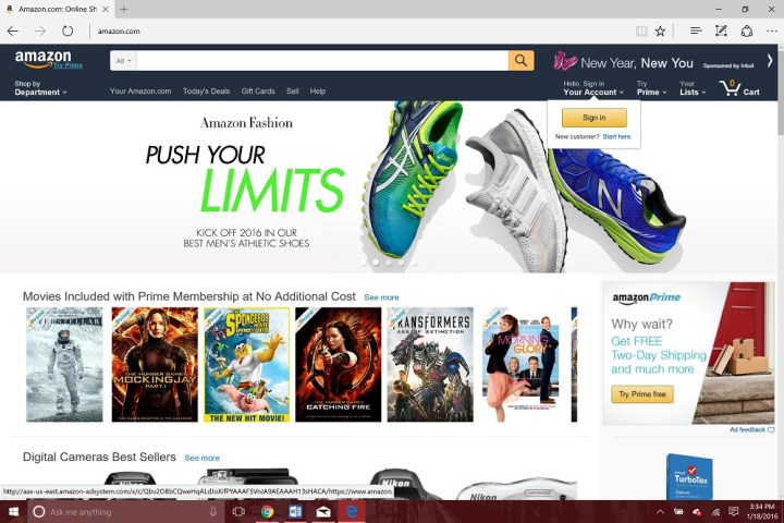 How to Share Amazon Prime (1)
