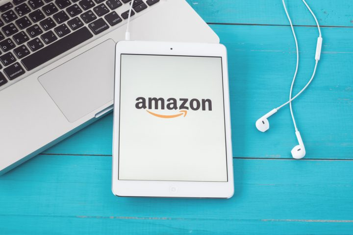 Is Amazon Prime Worth Buying? Explore the services Amazon Prime includes. qoppi / Shutterstock.com