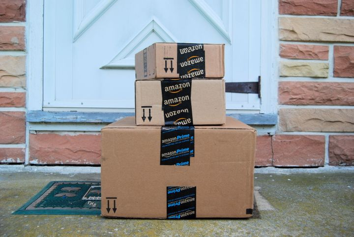 Is Amazon Prime worth it? Here's what you need to know. Julie Clopper / Shutterstock.com