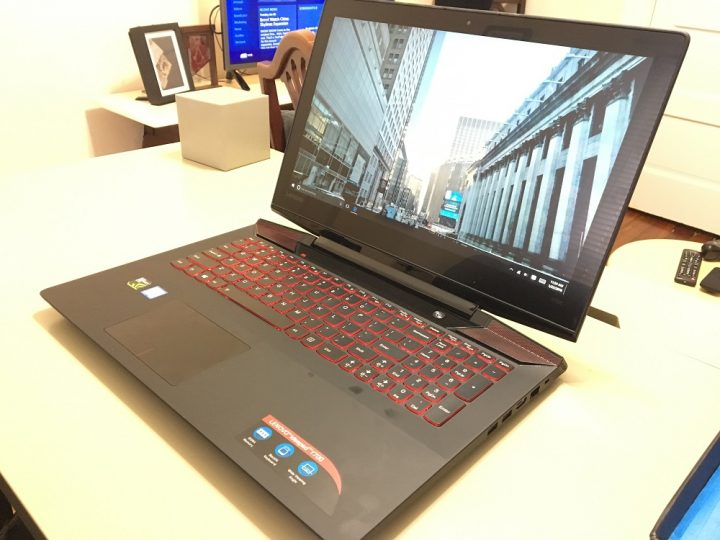 Lenovo Ideapad Y700 review (7)