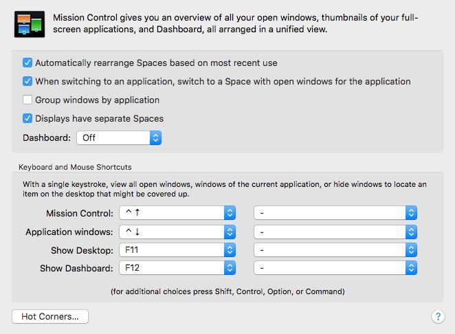 16 Common OS X El Capitan Problems & How to Fix Them