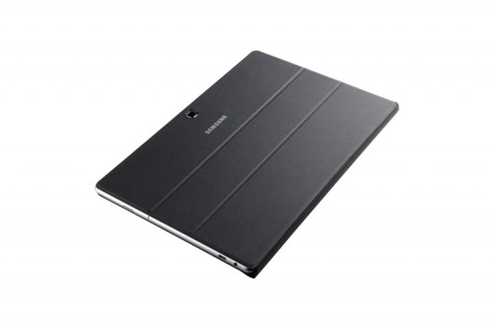 Samsung-41-1024x683