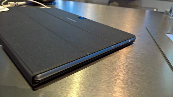 Samsung Galaxy TabPro S (6)