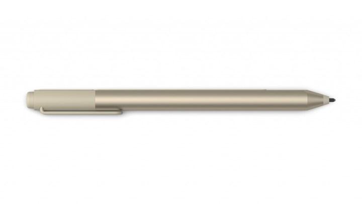 Surface-Pen-Gold-1024x576