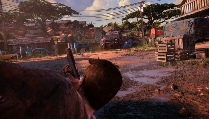 Uncharted-4-Release-Date