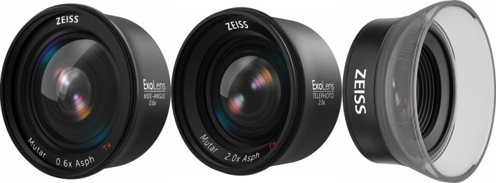 Zeiss-Lenses-for-the-iPhone