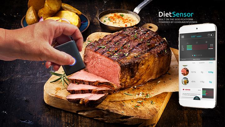 dietsensor-2