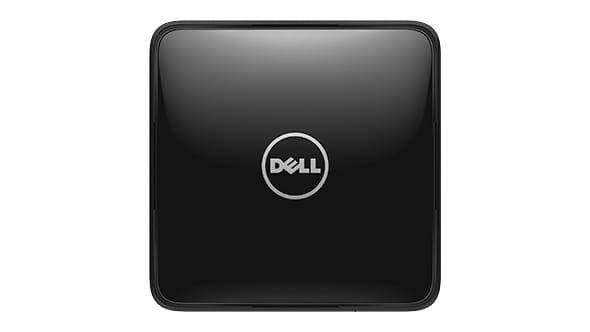 Dell Inspiron i3050