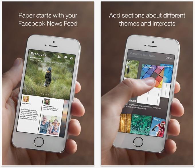 facebook-iphone-battery-life-2