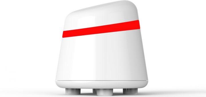 first-alert-environment-monitor