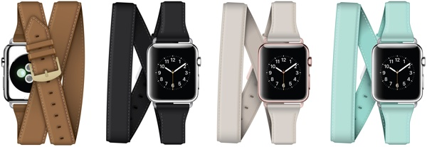 griffin-apple-watch-bands