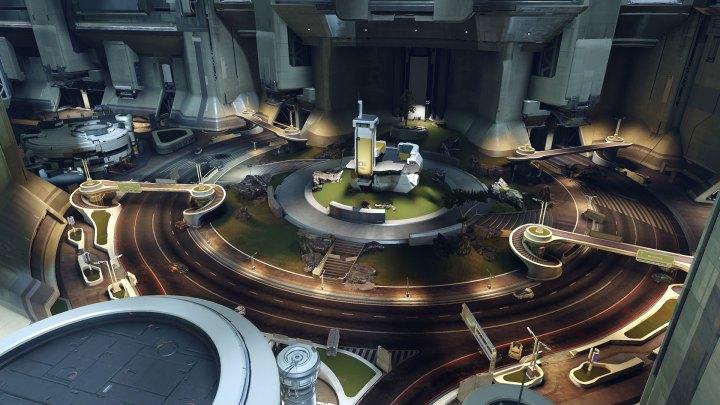 h5-guardians-warzone-urban-04-9cdab50b28034db49c848d58f4396549