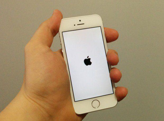 iOS 9.3 Release Date