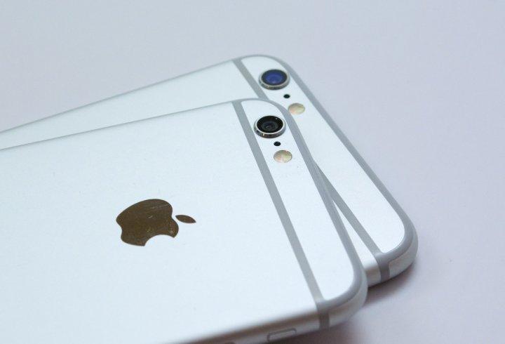 iPhone-6-10