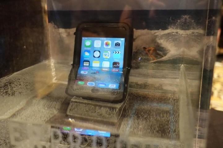 iPhone-6S-case-1