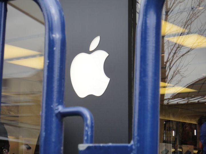iPhone-5se-release-date