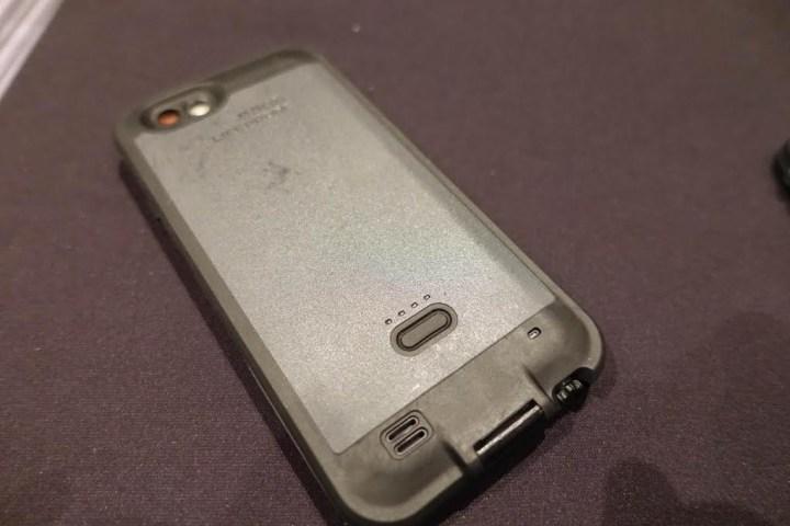 iPhone-6s-case-3