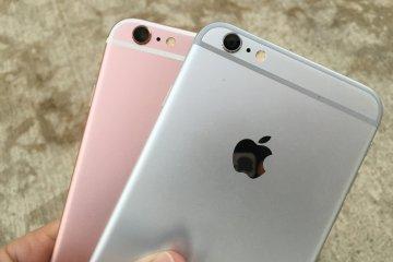 Rumors suggest Apple is preparing a new iPhone 7 Plus camera upgrade.
