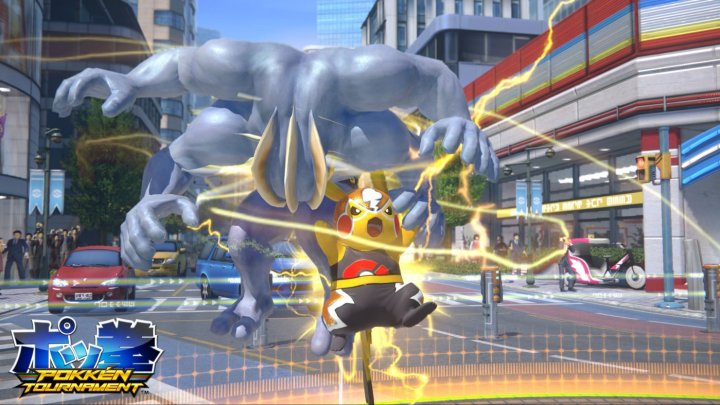 pokken-tournament_2015_09-15-15_002_jpg_1400x0_q85