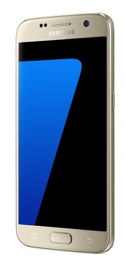 7.GalaxyS7_GoldPlatinum_3