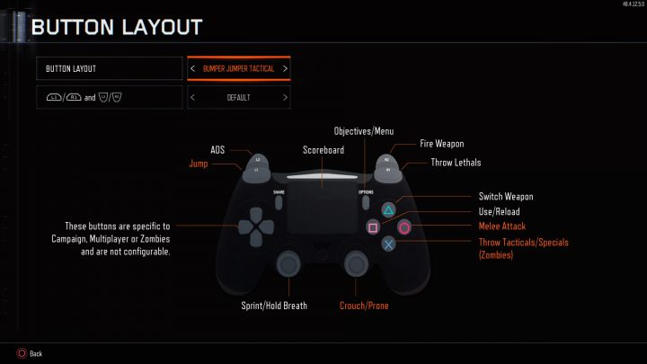 how to play black ops 3 zombies online ps4
