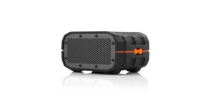Braven-BRV-1-Bluetooth-Speaker