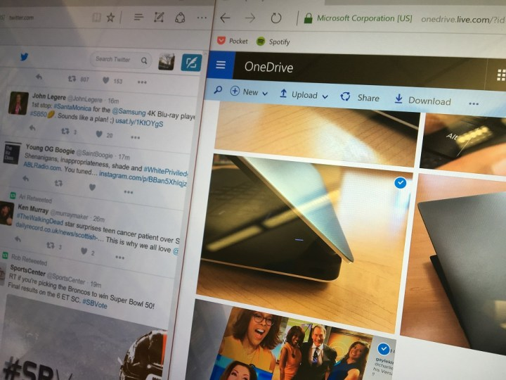 Dell XPS 15 Terrific for the Everyday (10)