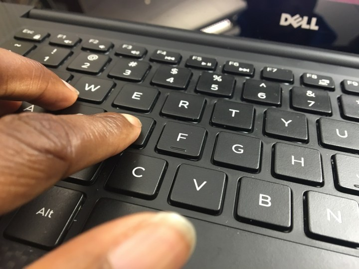 Dell XPS 15 Terrific for the Everyday (5)