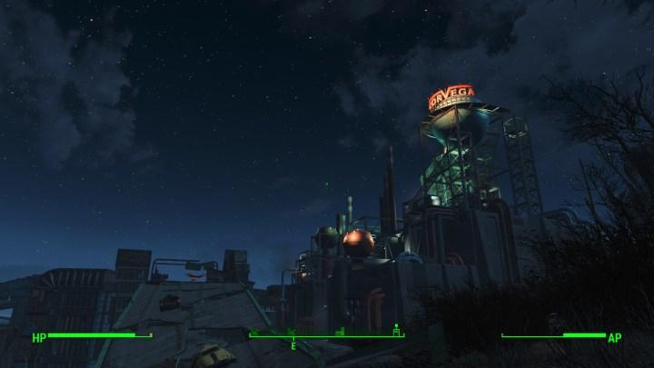 Fallout-4-Corvega