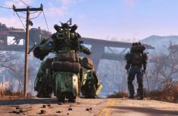 Fallout-4-DLC-3