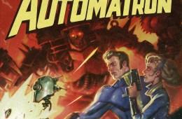Fallout-4-DLC-4