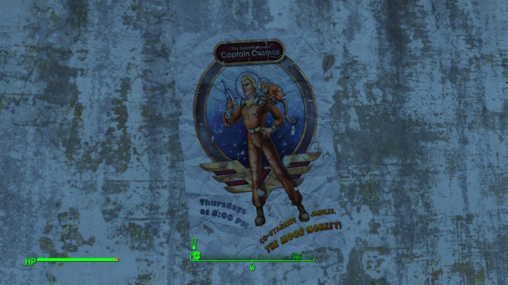 Fallout-4-Patch-3