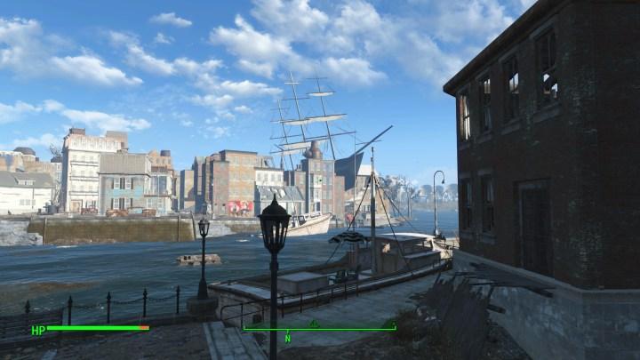 New Settlements & Items